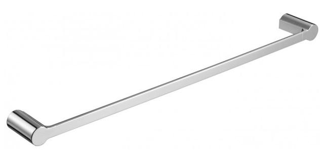 Полотенцедержатель Jacob Delafon SINGULIER 15205D-CP 61 см (хром), фото