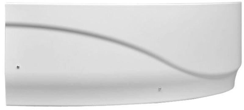 Фото - Панель фронтальная для Aquanet Mayorca L (161969)