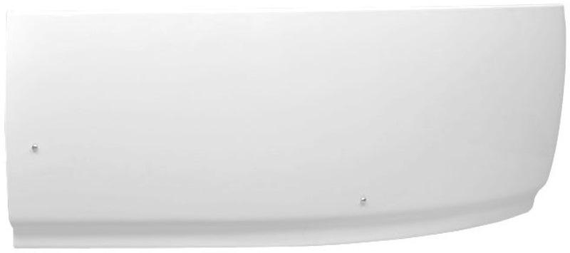 Фото - Панель фронтальная для Aquanet CAPRI 160 L (176554)