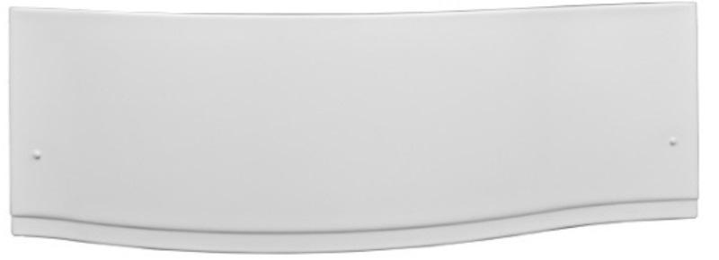 Фото - Панель фронтальная для Aquanet PALMA 170 L (176150)
