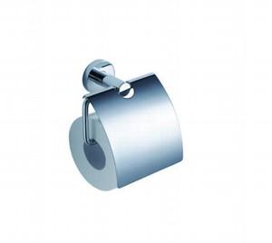 Держатель Zeegres ZEN 22106001 для туалетной бумаги, фото