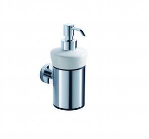 Диспенсер Zeegres ZEN 22109201 для жидкого мыла, фото