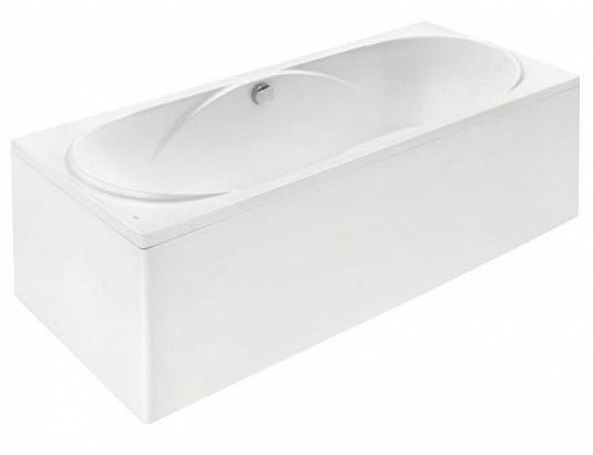 Фото - Акриловая ванна Roca MADEIRA 180x80 (248525000)
