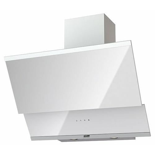Фото - Вытяжка кухонная Krona IRIDA 600 white sensor
