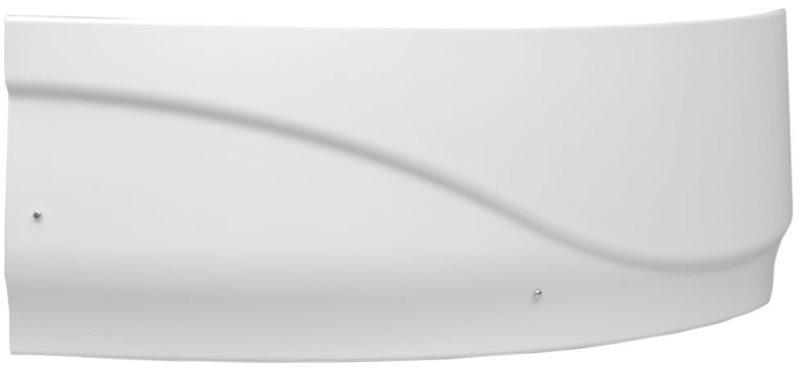 Фото - Панель фронтальная для Aquanet GRACIOSA L 150 (175958)