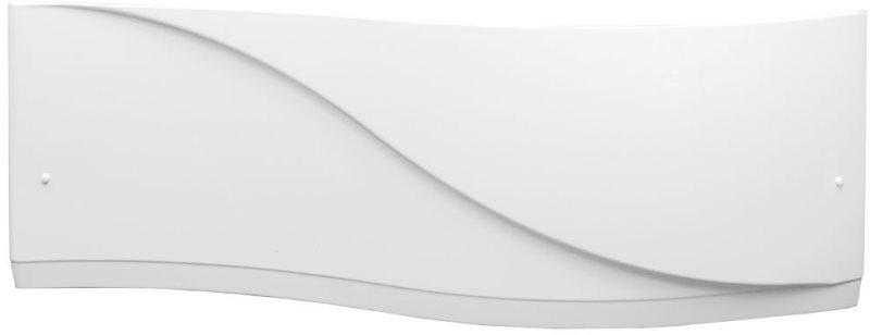 Фото - Панель фронтальная для Aquanet BORNEO R 170 (164629)