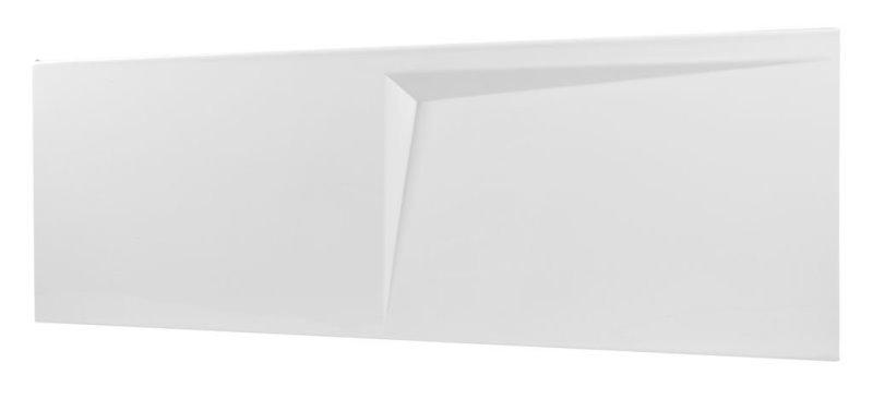 Фото - Панель фронтальная для Aquanet ACCORD 150х50 (211623)