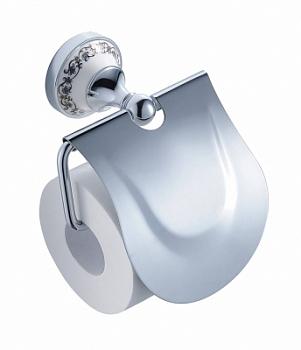 Держатель Zeegres CLASS 27106301 для туалетной бумаги, фото