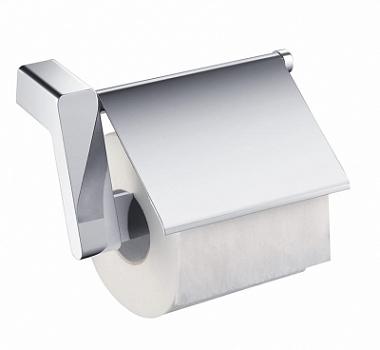 Держатель Zeegres BERGAMO 26106001 для туалетной бумаги, фото
