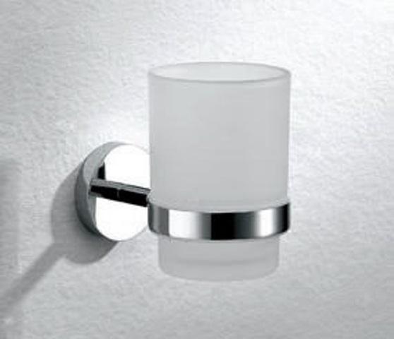 Стаканчик для зубных щеток Gemy XGA50058T, фото