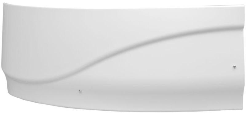 Фото - Панель фронтальная для Aquanet GRACIOSA R 150 (175949)