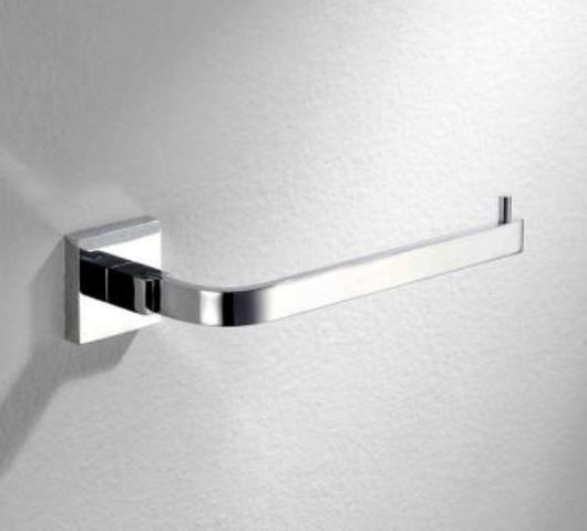 Держатель туалетной бумаги Gemy XGA62059T, фото