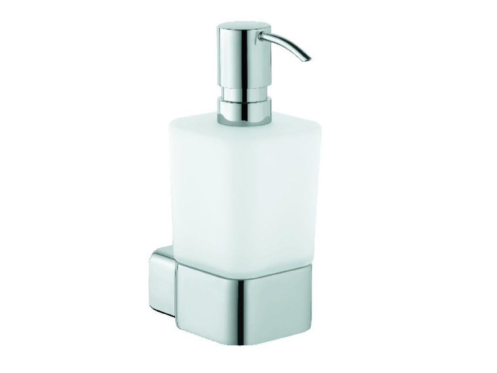 Дозатор жидкого мыла Kludi 4997605 E2, фото