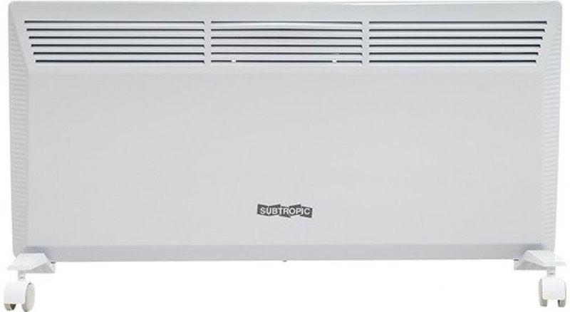 Фото - Конвектор электрический Subtropic SUB/EC-2000 EMR
