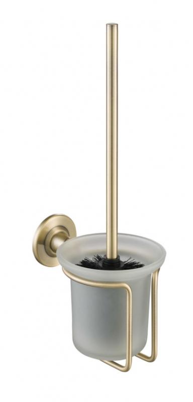 Щетка для туалета Timo Nelson 160061/02 antique, фото