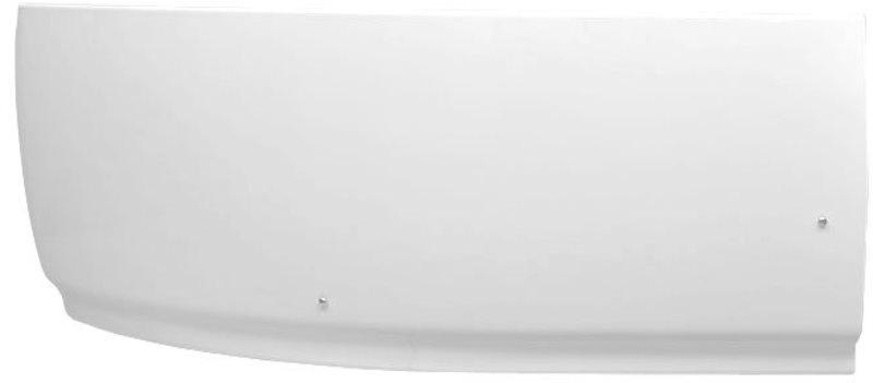 Фото - Панель фронтальная для Aquanet CAPRI 160 R (176555)