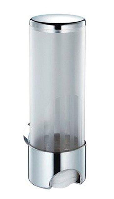 Диспенсер WasserKRAFT K-1079 для ватных дисков, фото