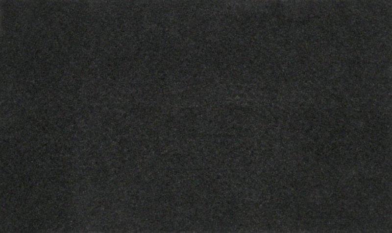 Фото - Фильтр Krona угольный тип CAJ 5 (2 шт.)