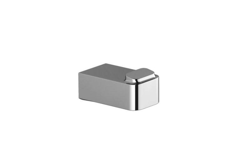 Крючок одинарный Ravak TD 110.00 (X07P353), фото