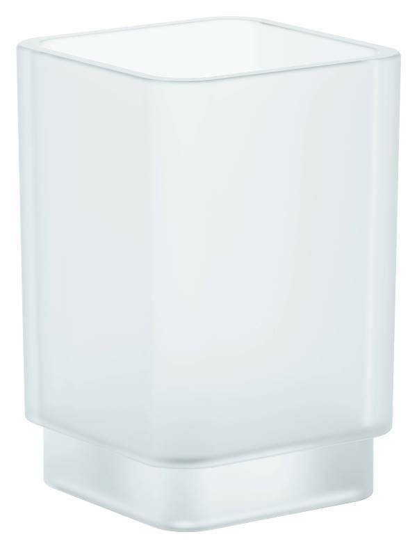 Стакан Grohe 40783000 Selection Cube, фото