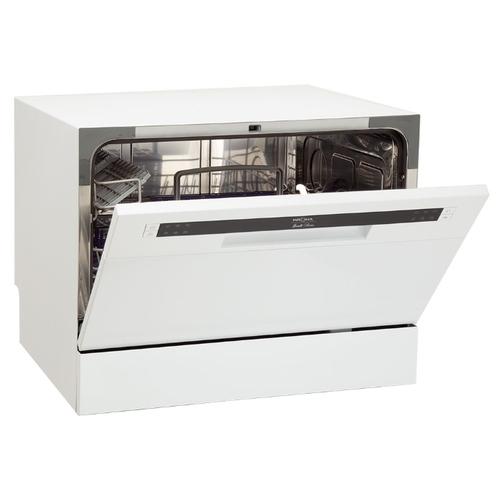 Фото - Посудомоечная машина Krona VENETA 55 TD WH настольная