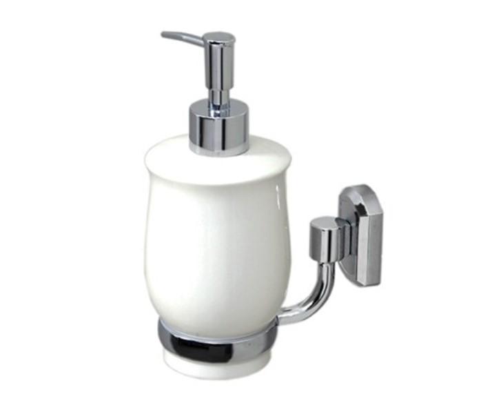 Дозатор для жидкого мыла WasserKRAFT K-24199, фото