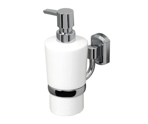 Дозатор для жидкого мыла WasserKRAFT K-28199, фото