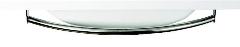 Полотенцедержатель Ravak для умывальника CLASSIC 700 (B14000200Q), фото
