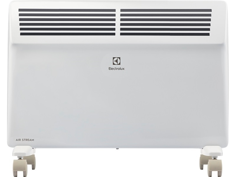 Фото - Конвектор электрический Electrolux ECH/AS-1500 ER