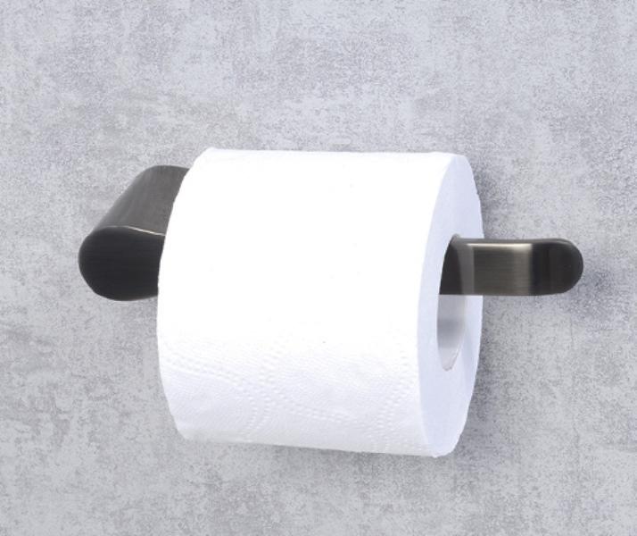 Держатель WasserKRAFT Wiese K-8996 для туалетной бумаги, фото