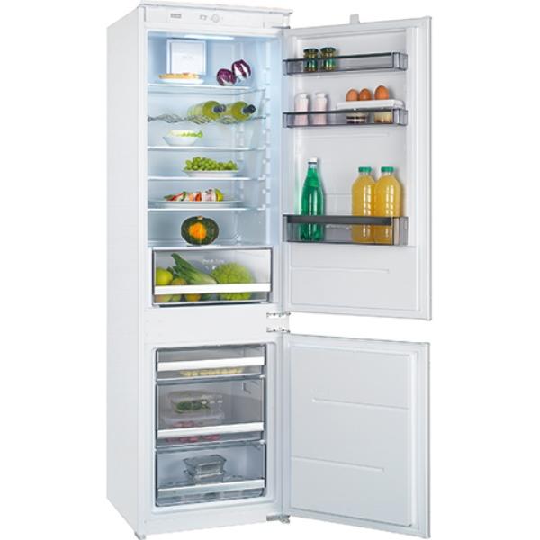 Фото - Холодильник Franke FCB 320 NR ENF V A+ (118.0531.545)