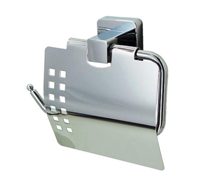 Держатель WasserKRAFT Dill K-3925 туалетной бумаги, фото