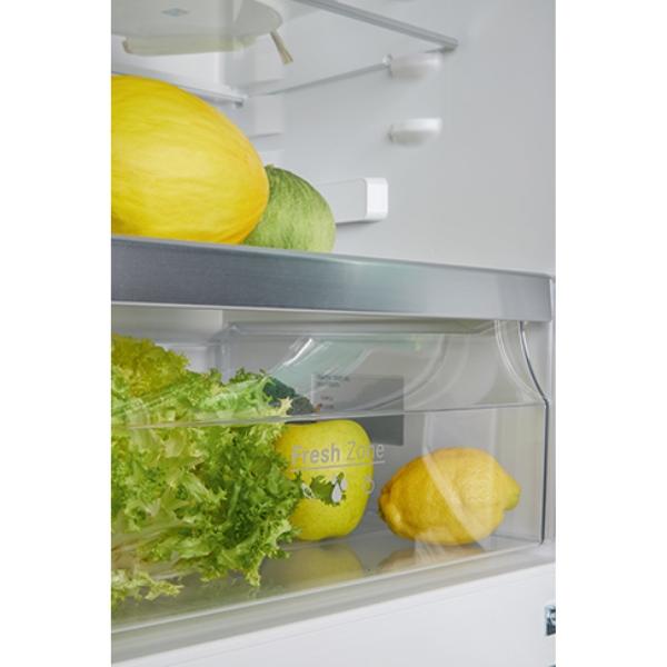 Фото - Холодильник Franke FCB 320 NE F (118.0606.721)