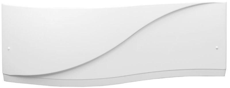 Фото - Панель фронтальная для Aquanet BORNEO L 170 (164619)