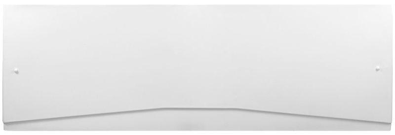 Фото - Панель фронтальная для Aquanet VEGA 190 (145089)