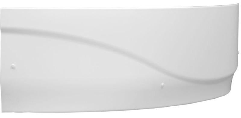 Фото - Панель фронтальная для Aquanet Maldiva R (171011)