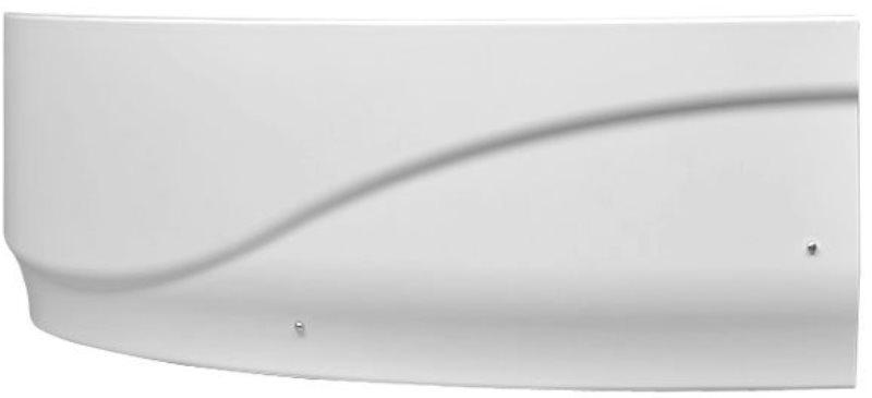 Фото - Панель фронтальная для Aquanet Mayorca R (161977)